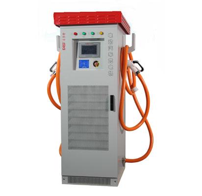 EVDC-150kW