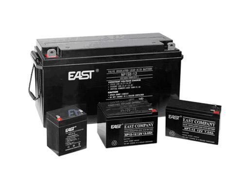 电池配套产品