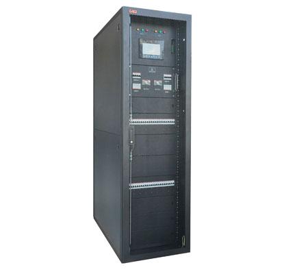 DPF智能配电柜