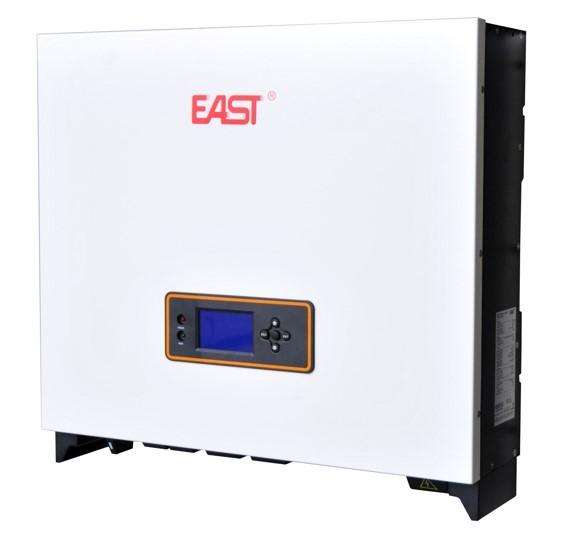 EA3.6-5KHD